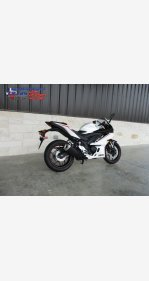 2019 Yamaha YZF-R3 for sale 200882739
