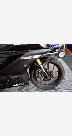2019 Yamaha YZF-R3 for sale 200989624