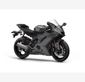 2019 Yamaha YZF-R6 for sale 200690553