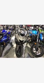 2019 Yamaha YZF-R6 for sale 200692092