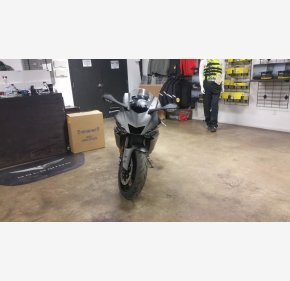 2019 Yamaha YZF-R6 for sale 200708918