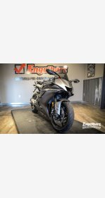 2019 Yamaha YZF-R6 for sale 200956252