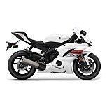 2019 Yamaha YZF-R6 for sale 201184487