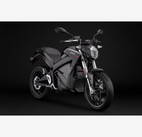 2019 Zero Motorcycles DSR for sale 200776152