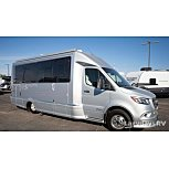 2020 Airstream Atlas for sale 300213604