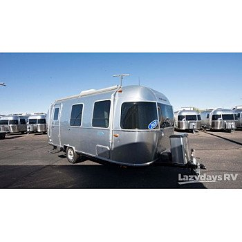 2020 Airstream Bambi for sale 300208192