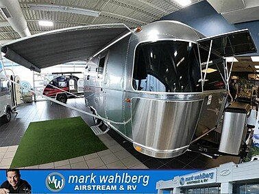 2020 Airstream Bambi for sale 300258329