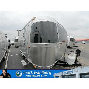 2020 Airstream Bambi for sale 300258344