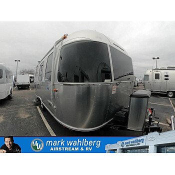 2020 Airstream Bambi for sale 300258357