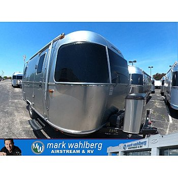 2020 Airstream Bambi for sale 300258372