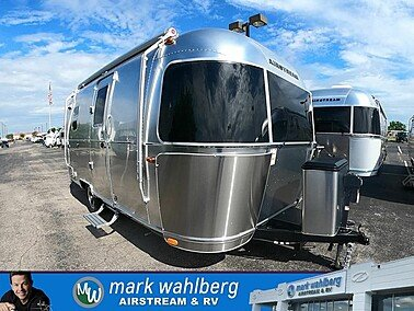 2020 Airstream Bambi for sale 300258381