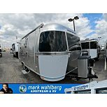 2020 Airstream Bambi for sale 300258413