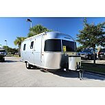 2020 Airstream Bambi for sale 300271736