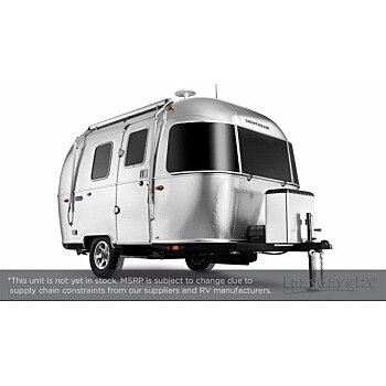 2020 Airstream Bambi for sale 300316789