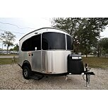 2020 Airstream Basecamp for sale 300224895