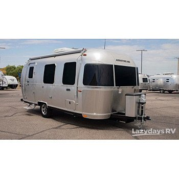 2020 Airstream Caravel for sale 300210591