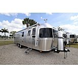 2020 Airstream Classic for sale 300224516