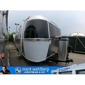 2020 Airstream Classic for sale 300258371
