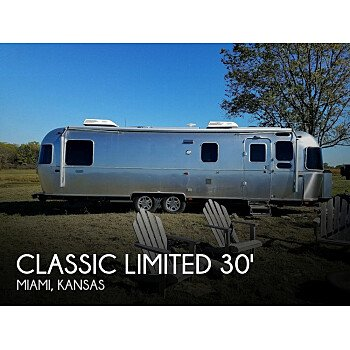 2020 Airstream Classic for sale 300332165
