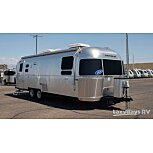 2020 Airstream Flying Cloud for sale 300206610