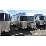 2020 Airstream Flying Cloud for sale 300209706