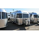 2020 Airstream Flying Cloud for sale 300221017