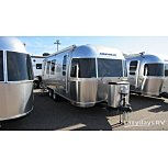 2020 Airstream Flying Cloud for sale 300221611