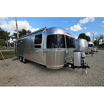 2020 Airstream Flying Cloud for sale 300224492