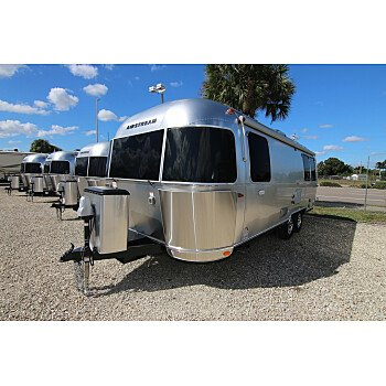 2020 Airstream Flying Cloud for sale 300224892