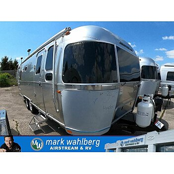 2020 Airstream Flying Cloud for sale 300258363