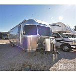 2020 Airstream Globetrotter for sale 300213009
