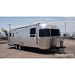 2020 Airstream Globetrotter for sale 300219261
