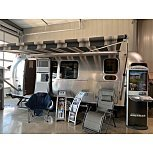 2020 Airstream Globetrotter for sale 300221429
