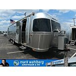 2020 Airstream Globetrotter for sale 300317790