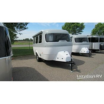 2020 Airstream Nest for sale 300209677