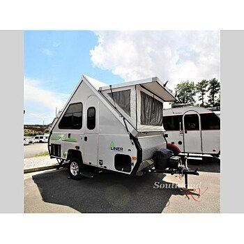 2020 Aliner Ranger for sale 300317200