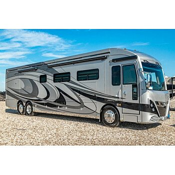 2020 American Coach Dream for sale 300214858
