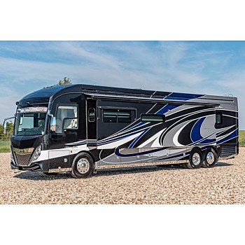 2020 American Coach Dream for sale 300252045