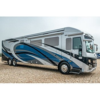 2020 American Coach Eagle for sale 300214412