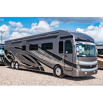 2020 American Coach Revolution for sale 300202165