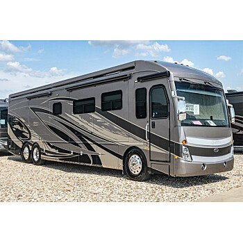 2020 American Coach Revolution for sale 300202166