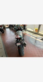 2020 Aprilia RSV4 for sale 200961372