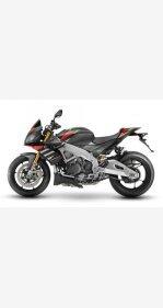 2020 Aprilia Tuono for sale 200958353