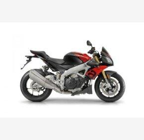 2020 Aprilia Tuono V4 1100 RR for sale 200958450