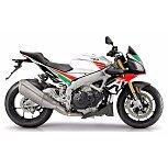 2020 Aprilia Tuono V4 1100 RR for sale 201062027