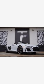 2020 Audi R8 for sale 101441662