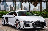 2020 Audi R8 for sale 101479802