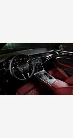 2020 Audi S6 for sale 101378844