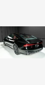 2020 Audi S7 for sale 101278710