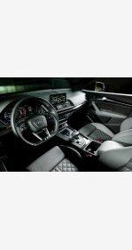 2020 Audi SQ5 Premium Plus for sale 101253598